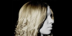 Физика волос