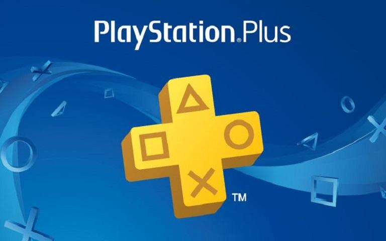 Бесплатные игры PS4