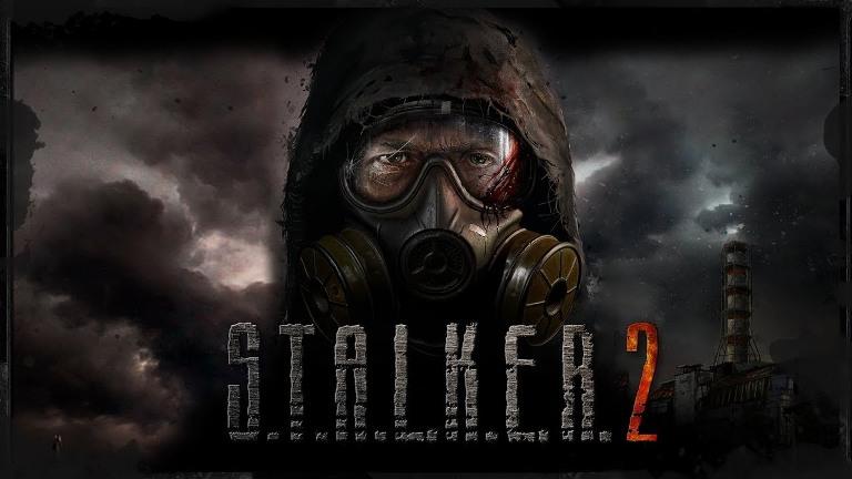 Игра S.T.A.L.K.E.R. 2